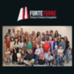 ForteTorre Oct 2019 with Title.jpg