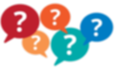 Discussion Button Image.png