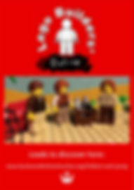 Lego Builders Online ad 2020 05 (Large).
