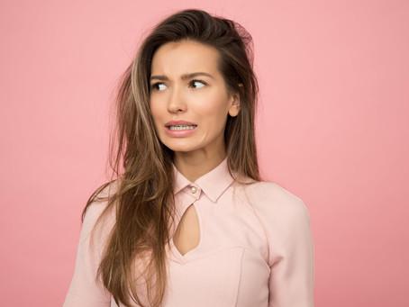 Controla el frizz y disciplina tu cabello con estos tips