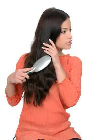 Prevenir la caída del cabello.