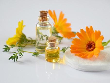 Beneficios del aceite de almendras para el cuidado capilar