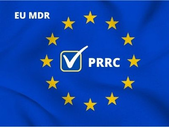 PRRC: the new profession is getting organised