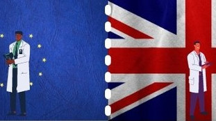Brexit: What is the impact of the TCA on EU-UK Medical Device regulations?
