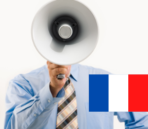 Advertising your Medical Device in France: Use of Allegations and Comparisons