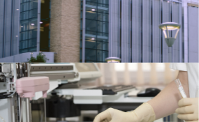 Les dispositifs médicaux et la FDA (2/3) : GMPs/QSRs et ISO 13485