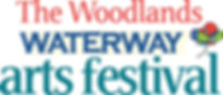 woodlands waterway fest.jpeg
