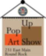 PopUp-Art-Show-247x300.jpg