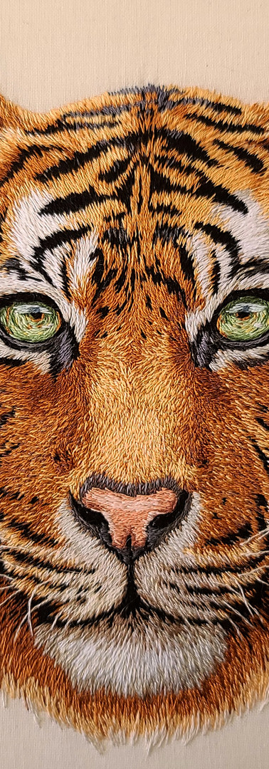 Tiger-Embroidery.jpg
