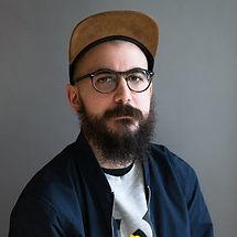 Marc-André Piette Scénariste chez HIT FILM inc.