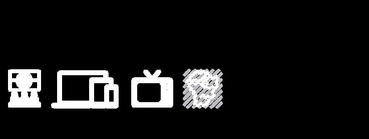 Vidéo 360, iVIDEO, Vidéo interactive, Vidéo intelligente