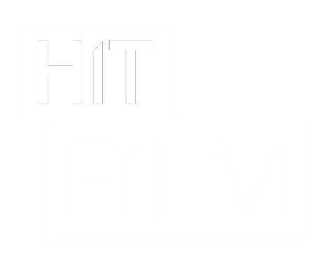 Logo HIT FILM inc.