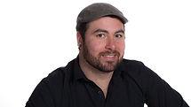 Nicolas-Alexandre Tremblay Réalisateur et Monteur chez HIT FILM inc.