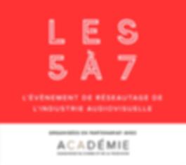 5a7-logo-WEB-header.png