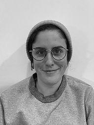 Pauline Rayer Scénariste chez HIT FILM inc.