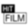 HIT FILM production vidéo