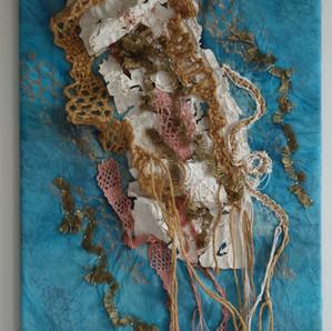 A LETEXIST  textile