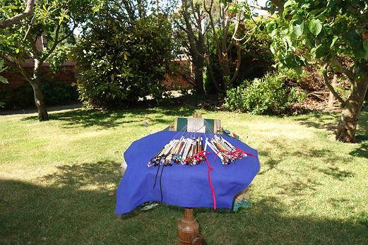summer school garden 1.JPG