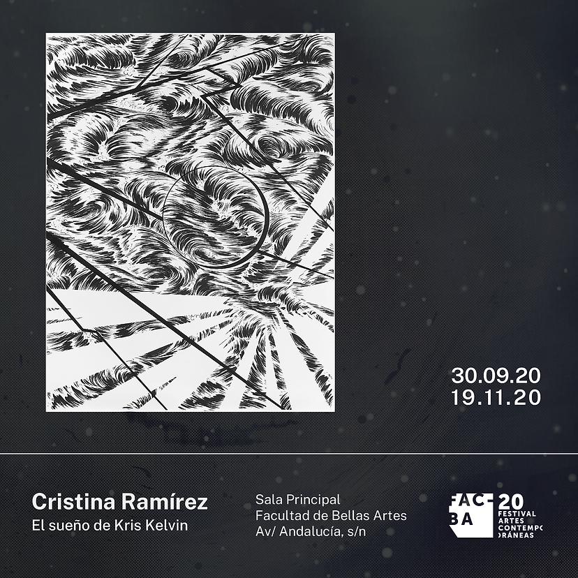 _Cristina-Ramírez_ig-facba-20.png