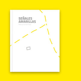 SEÑALESAMARILLAS.jpg