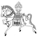 caballodeviento.png