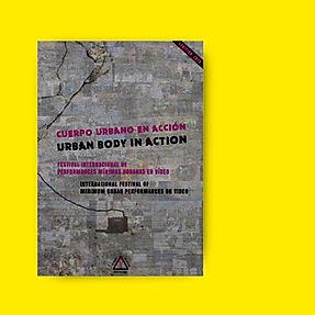 UrbanBodyInAction_publication copia.jpg