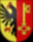 drapeau-geneve-armoirie.png