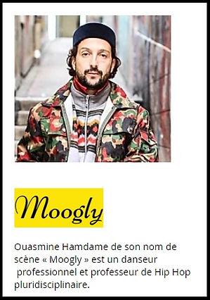 Moogli.jpg