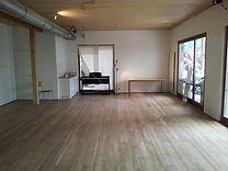 Bboy Calle de Breakdance Genève