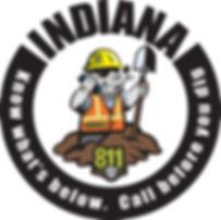 indiana 811 special logo_color.jpg