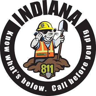 indiana 811 special logo_color.jpg