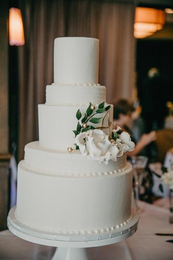Azopardi_Wedding-490.jpg