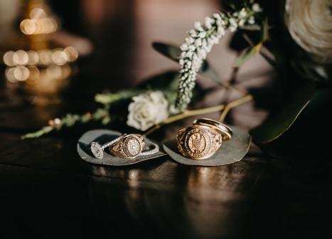 Azopardi_Wedding-657.jpg