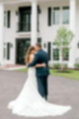 ACL-Married!-5582.jpg