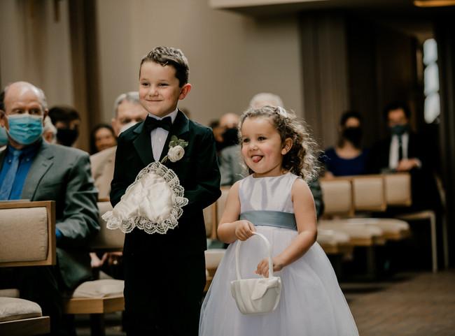 Azopardi_Wedding-180.jpg