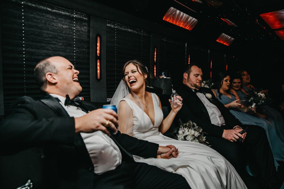 Azopardi_Wedding-425.jpg