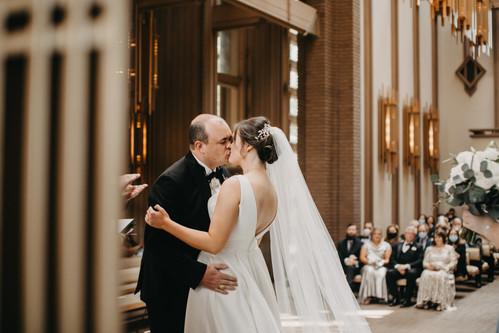 Azopardi_Wedding-275.jpg