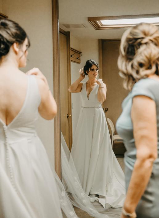 Azopardi_Wedding-20.jpg