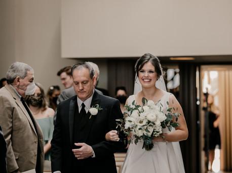 Azopardi_Wedding-187.jpg