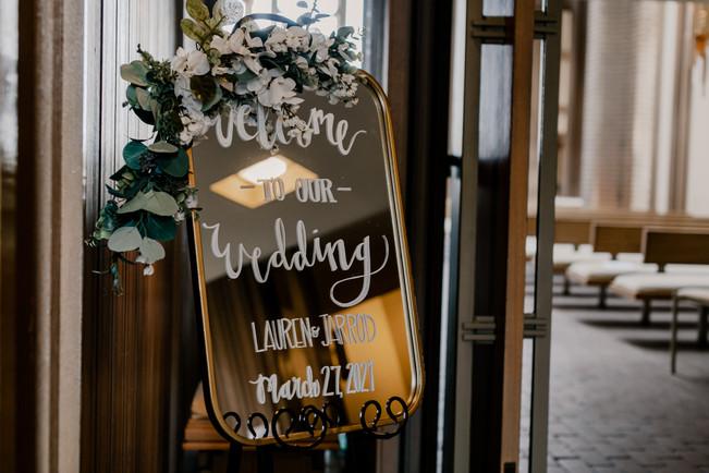 Azopardi_Wedding-87.jpg