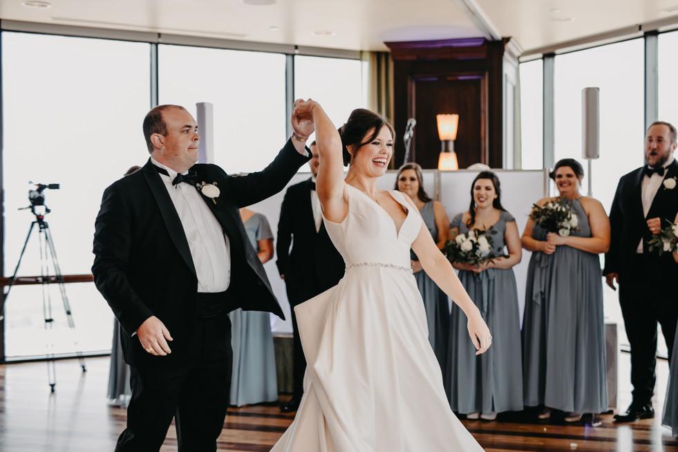 Azopardi_Wedding-539.jpg
