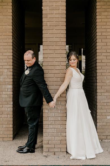 Azopardi_Wedding-56.jpg