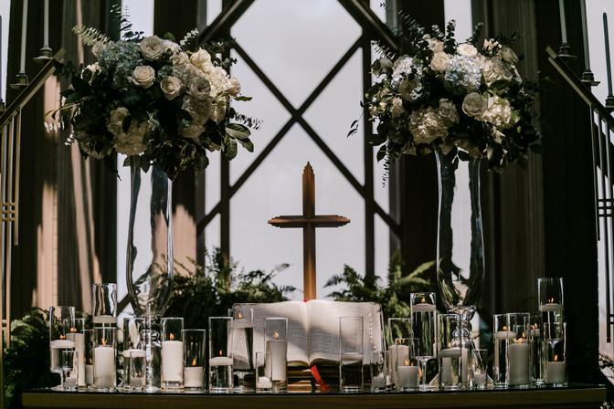 Azopardi_Wedding-107.jpg