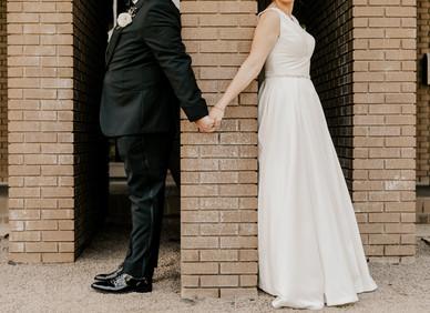 Azopardi_Wedding-58.jpg