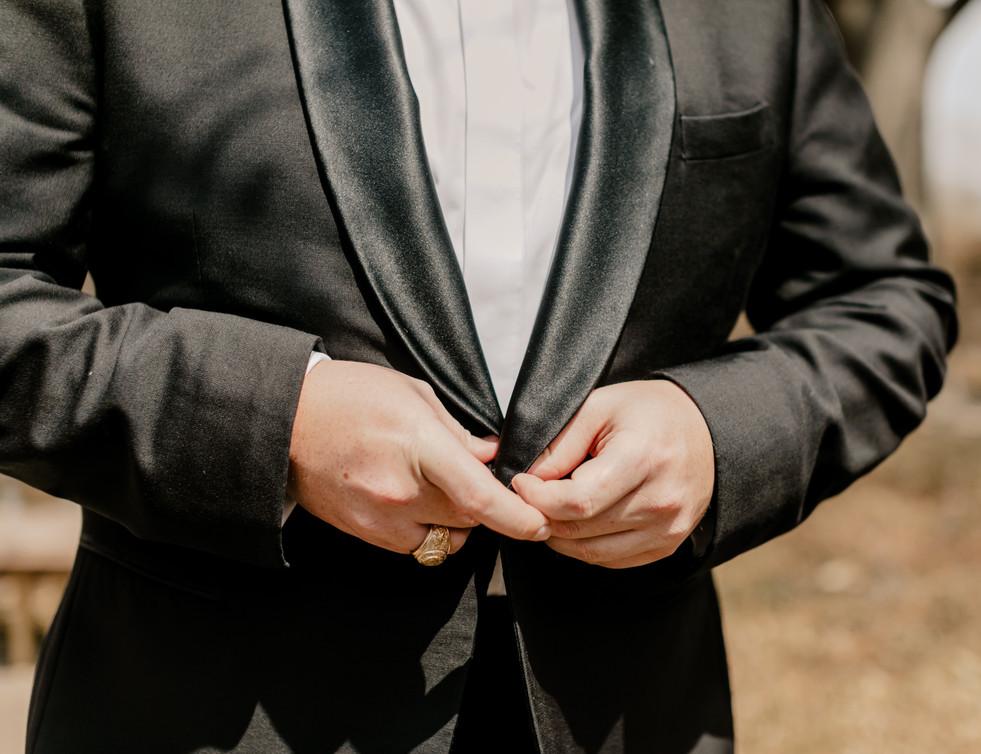 Azopardi_Wedding-129.jpg