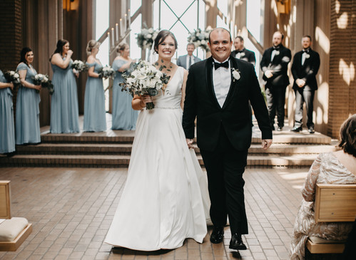 Azopardi_Wedding-282.jpg