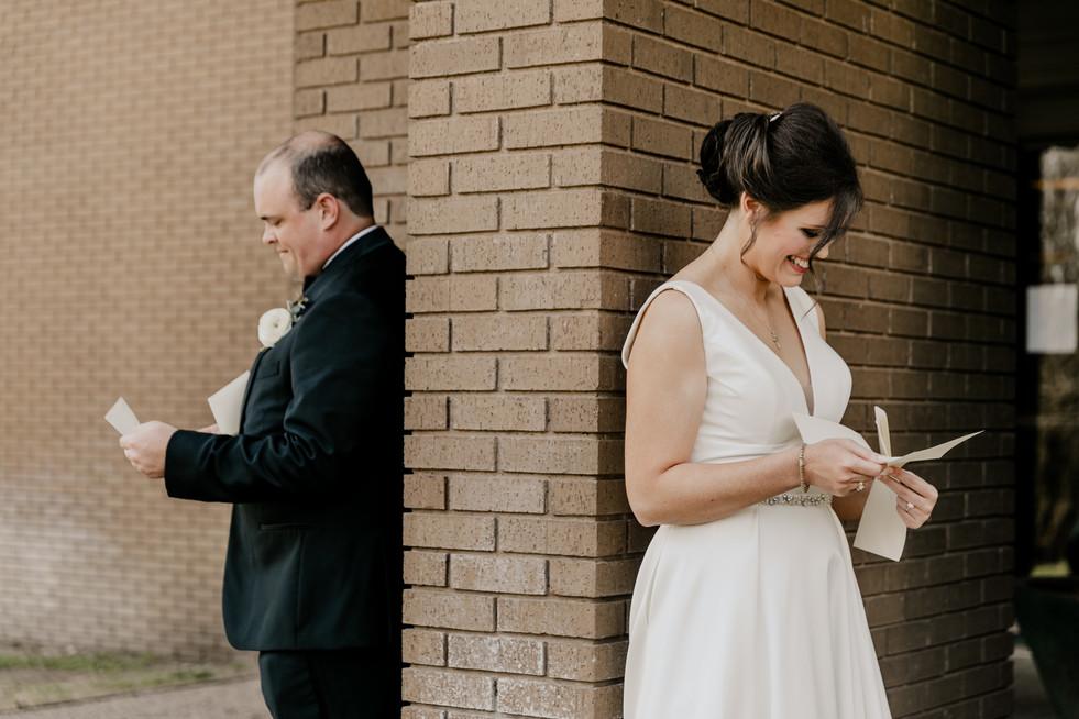 Azopardi_Wedding-63.jpg