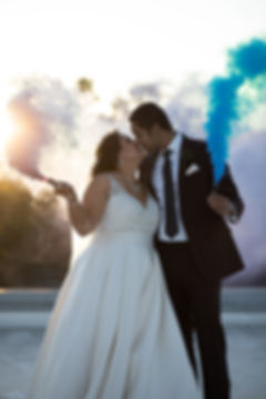 Claire_George_Married0924.jpg