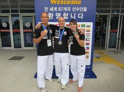 Cheongju 005