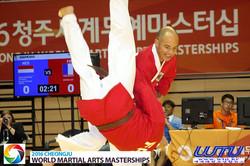 Cheongju 0071